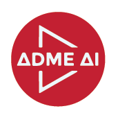 ADME AI INC.: Privacy Policy